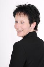 Marta Molau, Wichmann.Consult Team