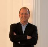 Stephan Wichmann, Wichmann.Consult Team